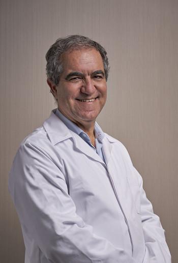 Rufino Silva