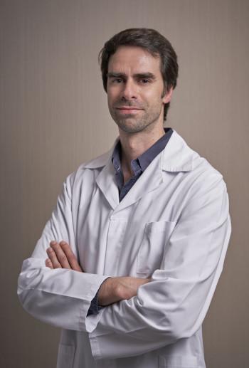 Jorge Henriques